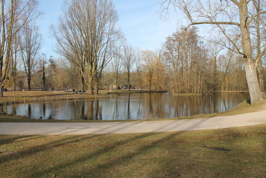 Villa Sillicia - Duurzame woningen te koop in Kessel-Lo, stadsrand Leuven.